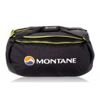 Geanta echipament - expeditie Montane Transition Duffle 60 L