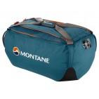 Geanta echipament - expeditie Montane Transition Duffle 100 L