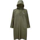 Pelerina de ploaie tip Poncho Trekmates Deluxe Pak