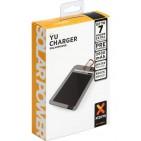 Incarcator solar A-solar Xtorm Yu (AM 115)