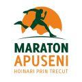 maratonapuseni